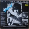 Pete York's New York - Open Road
