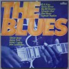 Various - The Blues