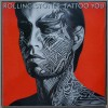 Rolling Stones, The - Tattoo You