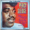Percy Sledge - Star-Collection