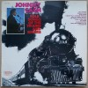 Johnny Cash & The Tennessee Two - Folk Songs Of The Trains And Rivers
