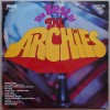 Archies, The - The Best Of The Archies