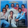 Larry Gatlin And The Gatlin Brothers Band - Straight Ahead