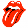Rolling Stones Records