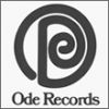 Ode Records
