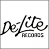 De-Lite Records
