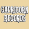 Capricorn Records