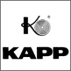 Kapp Records