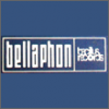 Bellaphon Bacillus Records