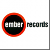Ember Records