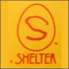Shelter Records