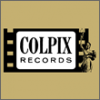 Colpix Records