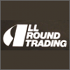All Round Trading