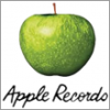 Apple Records