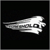 Threshold Records