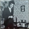 Jona Lewie - On The Other Hand There's A Fist