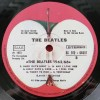 Beatles, The - The Beatles 1962-1966