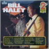 Bill Haley And The Comets - The Bill Haley Collection