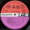 Led Zeppelin - Untitled (4 Symols - 4th)