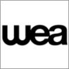 WEA Records