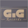 GiG Records