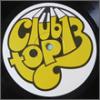 Club Top 13