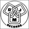 DJM Records