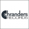 Chranders Records