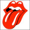 Rolling Stones Records