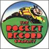 The Rocket Record Company