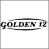 Golden 12