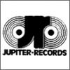 Jupiter Records