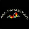 ABC Paramount