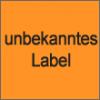 Unbekanntes Label