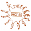 Bronze Records