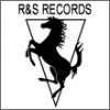 R & S Records
