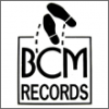 BCM Records