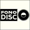 FONO Disc