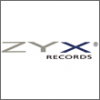 ZYX Records