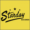 Starday Records