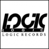 Logic Records