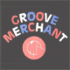 GrooveMerchant