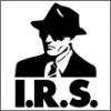 I.R.S. Records