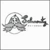Schnoutz Records