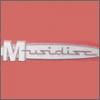 Musidisc
