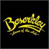 Beserkley