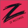 ZE Records