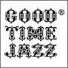 Good Time Jazz