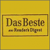 Das Beste aus Reader's Digest
