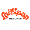 Lollipop Records
